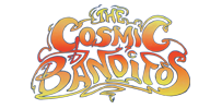 The Cosmic Banditos